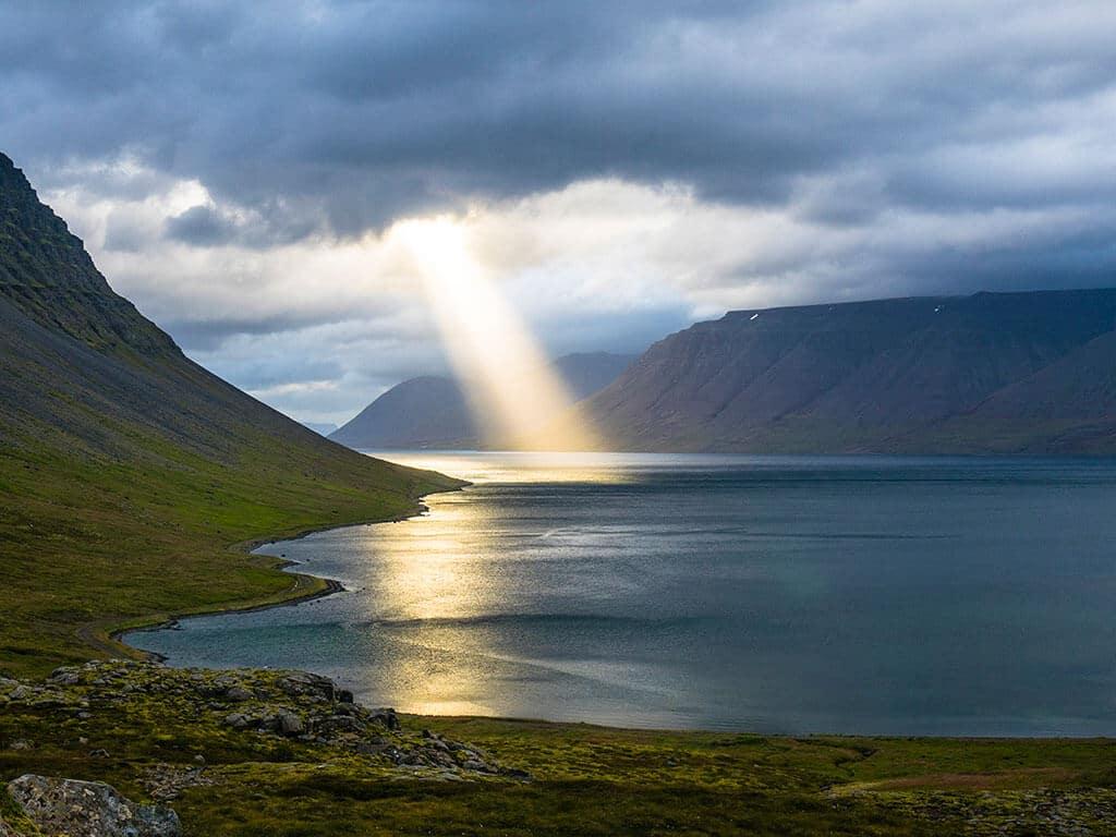 Deus - Elementos do Curso - Crescendo na Vida e na Fé